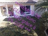 Photo Immobilier Vente Maison Charmante villa en 5...