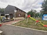 Photo 1192- - - secteur wasigny maison t5