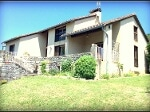 Photo Vente maison lot Belmont-Bretenoux
