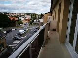 Photo 1175- - - rethel appartement t1