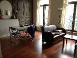 Photo Appartement 2 pièces 40 m²