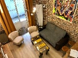 Photo Appartement 2 pièces 35 m²