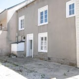 Photo Barenton (50720) - Villa - (79 m²)
