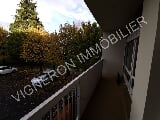 Photo Appartement 3 pieces 62 m²