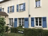 Photo Vente Appartement 40 m² à Chambly 140 000 €