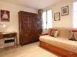 Photo Charming 1-bedroom apartment next to Filles du...
