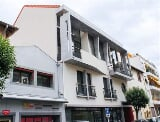 Photo Townhouse for sale in Alpes-Maritimes...