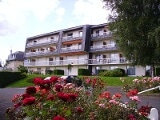 Photo Vente Appartement Bagnoles de l Orne