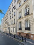 Photo Paris 18 (75-) - Appartement - (28 m²)